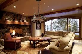ideas for recessed lighting. Brilliant Finest Living Room Ideas Stunning Recessed Lighting Gallery.jpg For N