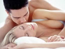 Resultado de imagen de imagenes gratis de enamorados en la cama