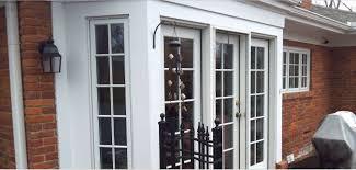 Exterior Mobile Home Doors Home Decor Interior Exterior - Manufactured home interior doors