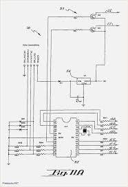 whelen 295hfsa6 wiring diagram street thunder wiring diagram whelen whelen 295hfsa6 wiring diagram whelen siren 295hfsa1 wire diagram wiring diagram manual