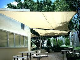 outdoor solar shades home depot sun shades outdoor patio shades exterior shades outdoor solar shades
