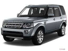 2018 land rover lr4 hse. unique land 2016 land rover lr4 with 2018 land rover lr4 hse a