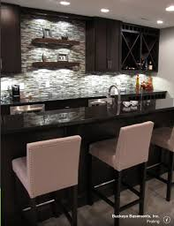 modern basement bar ideas. Unique Ideas 17 Basement Bar Ideas And Tips For Your Creativity In Modern S