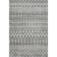 dark grey area rug dark gray area rug 8x10 dark grey area rug