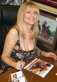 Martha Smith Signed Animal House 8x10 Photo PSA/DNA COA