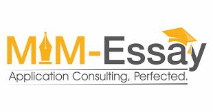 mim admission consultants bringing your dream schools in reach