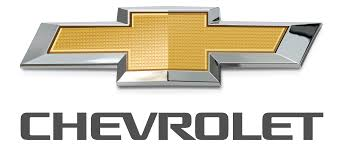 Chevrolet Logo PNG Transparent Background Download - DIY Logo Designs