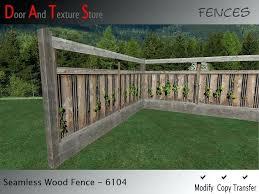 wooden garden fencing wonderful decoration wooden garden fence ravishing wood garden fence wooden garden fencing northern