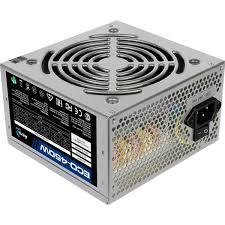 Купить <b>Блок питания</b> для компьютера <b>Aerocool ECO</b>-450W в ...