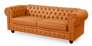 best chesterfield sofas to buy in