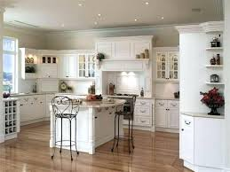 Small Picture Type Of Paint For Kitchen Cabinets colorviewfinderco