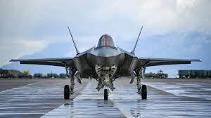 Lockheed Martin Wallpapers - Top Free ...