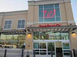 photos new walgreens opens in covington the river city news share
