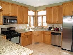 Cost To Assemble Ikea Kitchen Cabinets MPTstudio Decoration - Kitchen costs