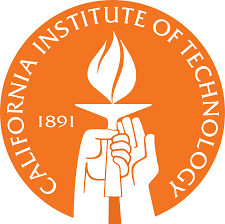 California Institute of Technology - Wikipedia