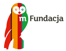 responsible company  so dma g4 so1 fs16 s foundation mfoundation represents the social involvement of mfoundation established as bre bank foundation in 1994