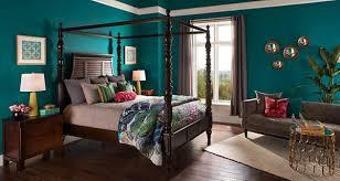 best interior paintBest Bedroom Paint Colors Best Interior Paint Colors Glamorous 39
