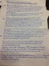 essay on the french revolution essay on the french revolution essay on the french revolution gxart orguqdxjil jpgmy friend s essay on the french revolution