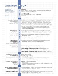 Resume With Accent Famous Does The Word Resume Have An Accent Ideas Entry Level 39
