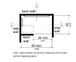 bath grab bar height. ada grab bar requirements in alternate roll shower stall bath height s