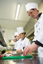 prep cook and line cook resume samples   resume geniusthe difference between a line and a prep cook