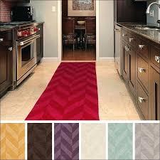 entry rug runner extra long kitchen rugs elegant kitchen entryway rug runner hall runners extra long entry rug runner