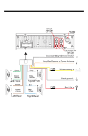 vrcd400 sdu wiring harness at diagram vrcd400 sdu wiring diagram kiosystems me on vrcd400 sdu wiring harness