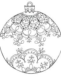 Flower Power Coloring Pages Zupa Miljevcicom
