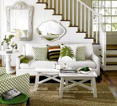 country cottage furniture ideas. Unique Furniture LivingroomScenic Furniture Wonderful Cottage Style Decorating Ideas For  Living Room Beach Rooms House Country Intended Y