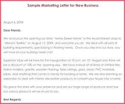Business Moving Announcement Template Change Of Address Announcement