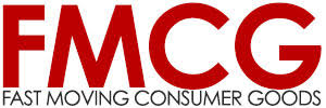 Fast Moving Consumer Goods (FMCG) Graduates Job Recruitment