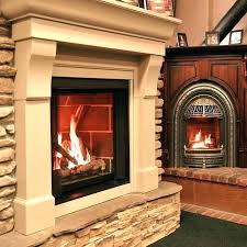 how much do fireplace inserts cost gs fireplce investofficil propane fireplace inserts costco