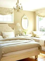 Romantic bedroom colors for master bedrooms Living Room Perfect Cozy And Romantic Bedroom Colors Color Design Room Ideas Best On For Master Bedrooms Huanniversary Romantic Room Colors Moneysmartkidsco