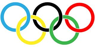 قائمة بداية للتعرف على دورة الألعاب الأولمبية الشتوية في بكين لعام 2022 –  Creativehype