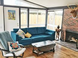 west elm furniture reviews. West Elm Furniture Reviews Beautiful Henry Sectional Cool