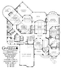 71 best house plans images on pinterest dream house plans, house 4 Bedroom House Plans For Narrow Lots hemingway floor plan, mountain house plans this would make an awesome floor this is getting closer ;) a play room, keeping room & library stairs Small Narrow Lot House Plans