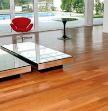 about indusfloor exotic hardwood floors