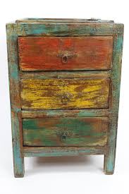 Reclaimed Media Cabinet Industrial Media Cabinet With Reclaimed Wood Home Decor Imports
