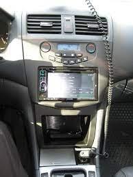 Aftermarket Install 2003 2004 2005 Accord Google Search Honda Accord Installation Honda