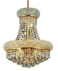 ceiling lights colored glass chandelier modern crystal chandelier round crystal chandelier rose gold chandelier raindrop