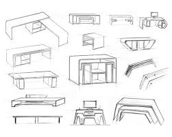 modern furniture design sketches. Simple Modern Lovely Furniture Design Sketches In Modern E