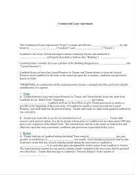 Terminate A Lease Letter Letter Format End Of Tenancy Template Breaking Lease