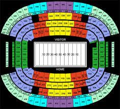 Cowboys At T Stadium Suites Skybox Tickets Dallas Vip