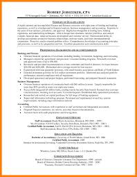 Resume Example Bank Loan Officer Sample Objective Auto Cv For