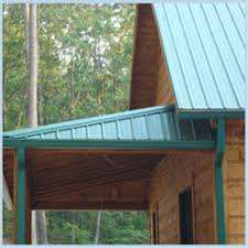 classic metal roofing classic rib metal roofing m99