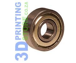 608 bearing. 608 bearing m