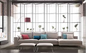 design italian furniture. Like It Happens In Fashion, Our Furniture Collection Renews Itself Every Year With New And Exciting Luxury Italian Designer Sofas Sofa Chairs Design E