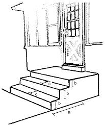 free ramp design plans from handi ramp handiramp