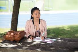 On the negative side, there's a fair amount of predictability in to all the boys i've loved before, and the story covers lots. To All The Boys I Ve Loved Before 2018 Rotten Tomatoes