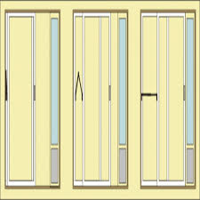 pet door safety bars sliding glass doors lock bars